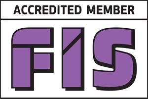FIS-Accredited-Member