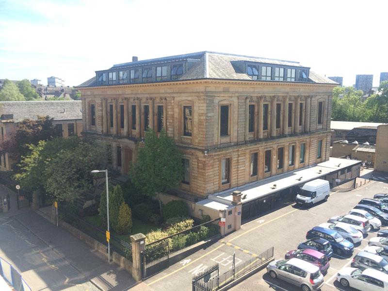 GlasgowAcademy